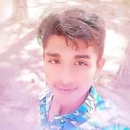 ramzang915889's profile photo