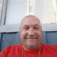 carlosm299072's profile photo