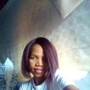 nonoamanda's profile photo