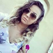 prettylaras's profile photo