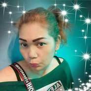 userphsbn6851's profile photo