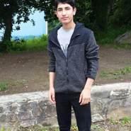 emada591025's profile photo