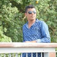 mahbubm844086's profile photo