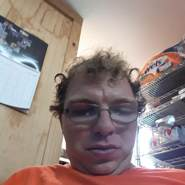 benniew547222's profile photo