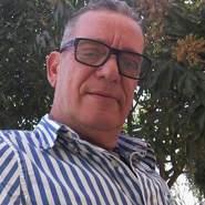 davidg331001's profile photo