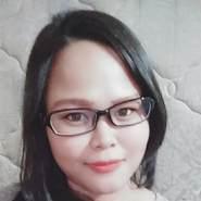 czarinaj129311's profile photo