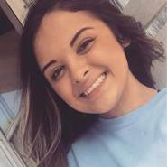 lisa198426's profile photo