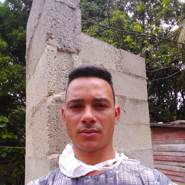 martinezyunier70's profile photo