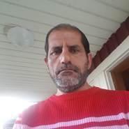 mm39032's profile photo
