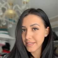 georgina245961's profile photo