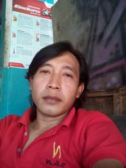 waplog user photo