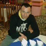 vioreltrusca's profile photo