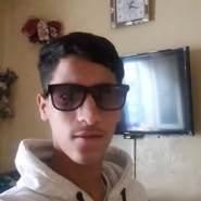mohameds287393's profile photo