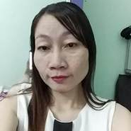 tamn143126's profile photo