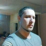 jobj906's profile photo