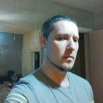 jobj906_Massachusetts_Single_Male
