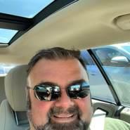 jerry0023's profile photo