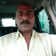 mohameds325112's profile photo