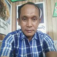 adityaf474489's profile photo