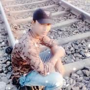 imranh398244's profile photo
