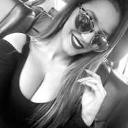 emily368384's profile photo