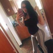 sara_4210's profile photo