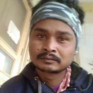 nirajk193830's profile photo