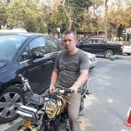 ayhand619666's profile photo