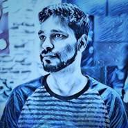 asrafa93911's profile photo