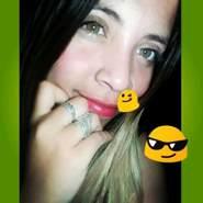 nahii91's profile photo