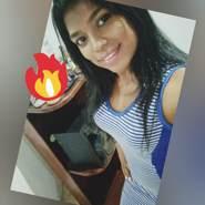 anad741570's profile photo