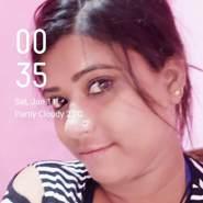 pardeept882404's profile photo