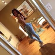 julianay696377's profile photo