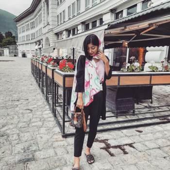 haniehr_Mazandaran_Single_Female