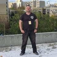 marcinm176997's profile photo