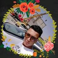 drghmh88660's profile photo
