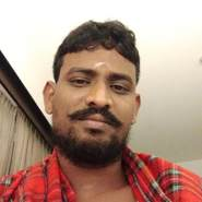 vishvanathann's profile photo