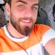 hakimh335952's profile photo