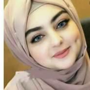 hawraha37845's profile photo