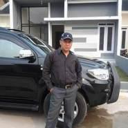 muhamatharis's profile photo