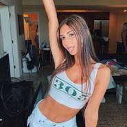 anna008869's profile photo