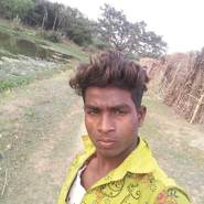 nura225's profile photo