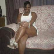 marluceb799505's profile photo
