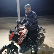 hmdl544's profile photo