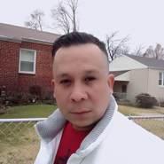 hugog433216's profile photo