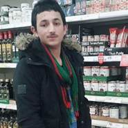 shahib975236's profile photo