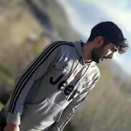 mime333's profile photo