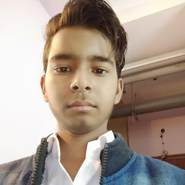 raghavc83958's profile photo