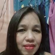 jeanettegobrin's profile photo