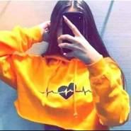 rana7829's profile photo